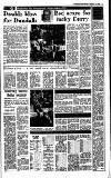 Irish Independent Monday 11 September 1989 Page 11