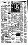 Irish Independent Monday 11 September 1989 Page 12