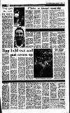Irish Independent Monday 11 September 1989 Page 13