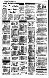 Irish Independent Monday 11 September 1989 Page 14