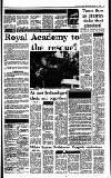 Irish Independent Monday 11 September 1989 Page 15