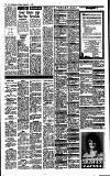 Irish Independent Monday 11 September 1989 Page 16