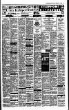Irish Independent Monday 11 September 1989 Page 17
