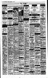 Irish Independent Monday 11 September 1989 Page 18