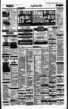 Irish Independent Monday 11 September 1989 Page 19