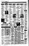 Irish Independent Monday 11 September 1989 Page 20