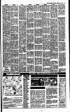 Irish Independent Monday 11 September 1989 Page 21