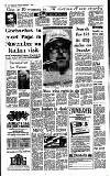 Irish Independent Monday 11 September 1989 Page 22