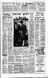 Irish Independent Thursday 14 September 1989 Page 3