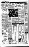 Irish Independent Thursday 14 September 1989 Page 4