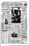 Irish Independent Thursday 14 September 1989 Page 5