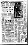 Irish Independent Thursday 14 September 1989 Page 6