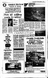 Irish Independent Thursday 14 September 1989 Page 7