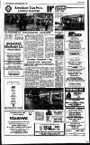 Irish Independent Thursday 14 September 1989 Page 8