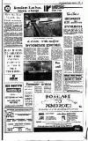 Irish Independent Thursday 14 September 1989 Page 9