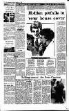 Irish Independent Thursday 14 September 1989 Page 10