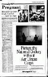 Irish Independent Thursday 14 September 1989 Page 11
