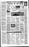 Irish Independent Thursday 14 September 1989 Page 12