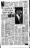 Irish Independent Thursday 14 September 1989 Page 13