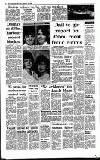 Irish Independent Thursday 14 September 1989 Page 14