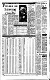 Irish Independent Thursday 14 September 1989 Page 15