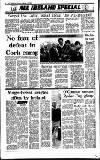 Irish Independent Thursday 14 September 1989 Page 16