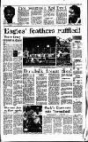 Irish Independent Thursday 14 September 1989 Page 17
