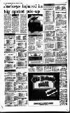 Irish Independent Thursday 14 September 1989 Page 18