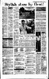 Irish Independent Thursday 14 September 1989 Page 19