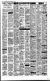 Irish Independent Thursday 14 September 1989 Page 20