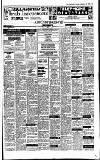 Irish Independent Thursday 14 September 1989 Page 21
