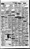 Irish Independent Thursday 14 September 1989 Page 23