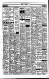 Irish Independent Thursday 14 September 1989 Page 24