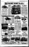Irish Independent Thursday 14 September 1989 Page 25