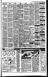Irish Independent Thursday 14 September 1989 Page 27