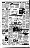 Irish Independent Thursday 14 September 1989 Page 28