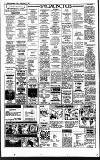 Irish Independent Friday 15 September 1989 Page 2