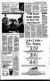 Irish Independent Friday 15 September 1989 Page 3