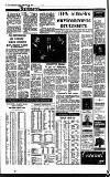 Irish Independent Friday 15 September 1989 Page 4
