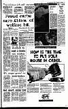 Irish Independent Friday 15 September 1989 Page 5