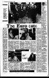 Irish Independent Friday 15 September 1989 Page 6