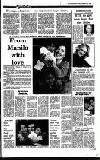 Irish Independent Friday 15 September 1989 Page 7