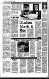 Irish Independent Friday 15 September 1989 Page 8