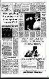 Irish Independent Friday 15 September 1989 Page 9
