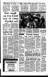 Irish Independent Friday 15 September 1989 Page 10