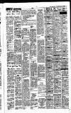 Irish Independent Friday 15 September 1989 Page 11