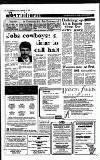 Irish Independent Friday 15 September 1989 Page 12