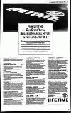 Irish Independent Friday 15 September 1989 Page 13