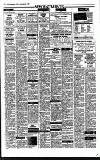 Irish Independent Friday 15 September 1989 Page 16