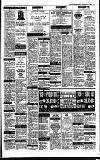 Irish Independent Friday 15 September 1989 Page 17